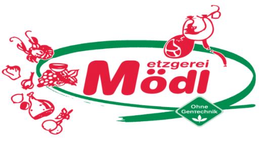 MetzgereiMödl